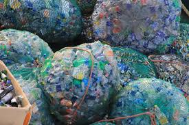 Plastic: The good, the bad, and the ugly.