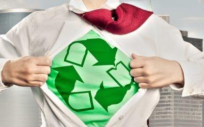 Overcoming Plastic